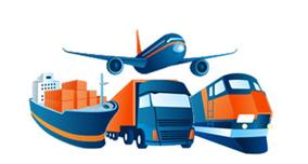 transportnye-kompanii-moskvy
